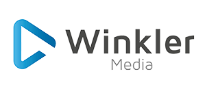 Logo-Winkler-Media